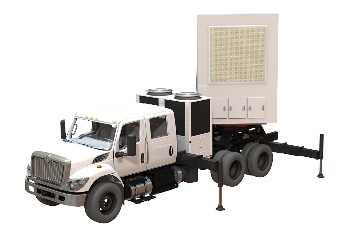 Real-Power-222-KCR-Radar-Truck-01